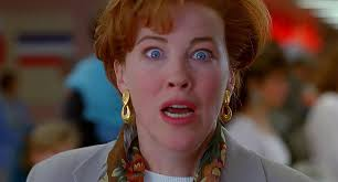 catherine o hara young. Delighful Catherine Image Result For Catherine Ou0027hara In Home Alone To Catherine O Hara Young H
