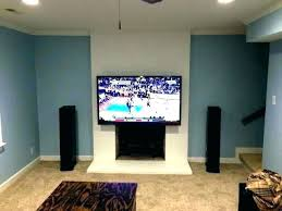 hanging gas fireplace mounting above gas ce over hang hanging without studs hanging ventless gas fireplace hanging gas fireplace