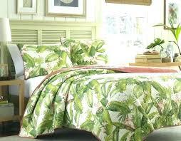 palm tree bedding palm trees comforter set palm tree comforter best palm tree bedding and comforter palm tree bedding palm tree duvet cover