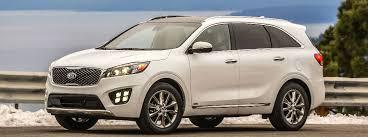 2018 kia lease. exellent lease whatu0027s new for the 2018 kia sorento to kia lease o