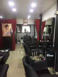 Simple Beauty Parlour Design Top 50 Women Beauty Parlours In Kaloor Best Ladies Beauty