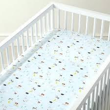 baby nursery nursery rhyme baby bedding rhymes crib 3 piece set reviews crate and barrel nursery