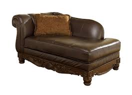 leather sectional sofa traditional. Unique Traditional Traditional Brown Leather Sectional Sofa  Sofa All Leather 12  Sofas And E