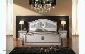 Deko Schlafzimmer Schlafzimmer Gestalten Deko Für Die Wand
