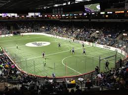 North Texas Soccer Age Chart Indoor Soccer Wikipedia