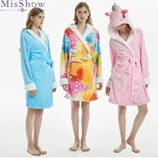 autumn winter women pajamas coral