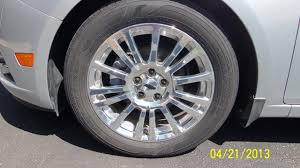 Chevy Cruze Bolt Pattern Magnificent Cruze Bolt Pattern 48x1048 Is It Shared With Any Other Vehicles