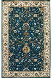 traditional collection discount rugs traditional area rug