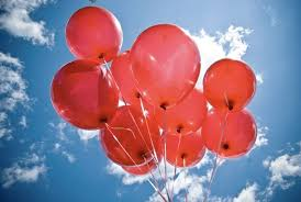on world aids day health educators warn hiv stigma are still  the partnership for a healthy durham will release red balloons into the sky today in memory of people who have died from complications of hiv aids