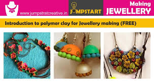 s eventshigh del bangalore 20c9f3896dea59caf89d2e35f7aa8705 free introduction to jewellery making