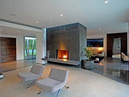 size 1280x960 vintage mid century modern fireplace mid century modern fireplace design