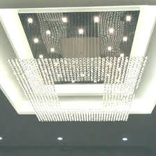 modern crystal chandeliers square crystal chandelier modern crystal chandelier new square modern string big crystal chandeliers