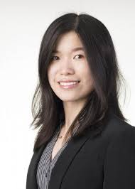 Shuaijia (Dora) Dai | Operations Research and Information Engineering