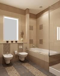 bathroom design companies. full size of bathroom design:popular ideas schemes companies modern blue walls desing design w