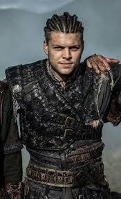 Image Result For Vikings Costumes For The Tv Show Vikings Custom Vikings Pinterest