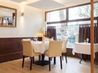 Cuisine Passion Périgueux Restaurant Adresse Horaires Avis