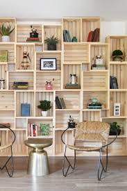 Interior Design Diy 56 Best D I Y Images On Pinterest Projects Home And Crafts