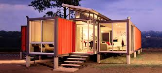 container homes take south africa by storm