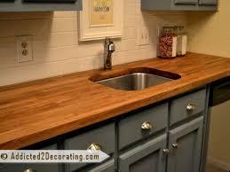 wonderful kitchen home depot formica countertops home depot countertops home depot butcher block wood