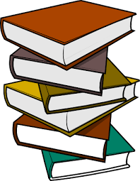 stack clipart 54 book stack