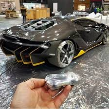 2018 lamborghini centenario price. interesting centenario the lamorghini centenario  a beuaty with pretax price of u20ac175 on 2018 lamborghini centenario