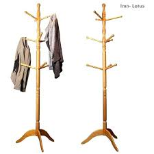 real tree coat rack tree coat stand architecture pin on entry coat stands hat with regard real tree coat rack