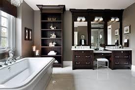 bathroom paint grey. best-bathroom-paint-colours bathroom paint grey