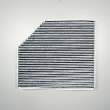 Buy audi <b>cabin filter</b> and get free shipping on AliExpress.com
