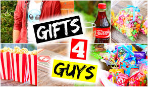 diy gifts for guys diy gift ideas for boyfriend dad brother partner friends valentine you