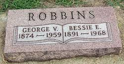 George Vincent Robbins (1874-1959) - Find A Grave Memorial
