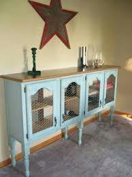 Reused Kitchen Cabinets Reuse Old Kitchen Cabinets Diy Home Decor Pinterest Old