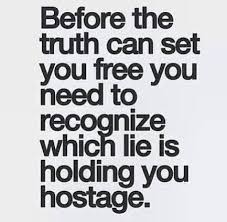 Quote About Lying To Yourself Best of 24 Best Quotes Images On Pinterest Sayings And Quotes English