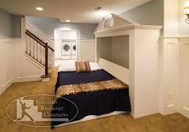 basement remodeling minneapolis. Finished Basements | Basement Company - Chimo West Minneapolis/St. Paul Remodeling Minneapolis N