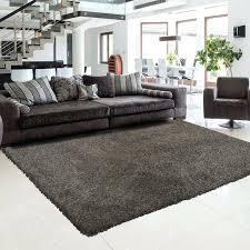 thomasville rugs indoor outdoor