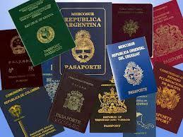 Buy Etc id Diplomatic visas diplomas Card drivers Passports License PwfqA
