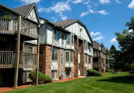 6301 Fox Glen Drive Saginaw The Woodland Place Apartments In Midland Mi  Edward Rose Sons Country