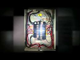 protran transfer switch wiring diagram protran buy reliance controls 31410crk pro tran 10 circuit 30 amp on protran transfer switch wiring diagram