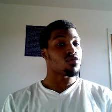 Alonzo Young (@ASmartBeverage) | Twitter