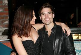 5 facts about ashley iaconetti jared haibon s relationship every bachelor fan needs