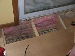 ... Room Decor How To Install Pergo Flooring On Wood Suloor And Pictures ...