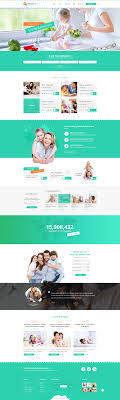 babysitter directory babysitting psd template by diadea 04 listings full width babysitters jpg 05 listings grid sidebar jpg 06 listings list sidebar jpg 07 listing single post babysitter jpg