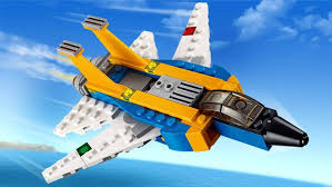 Image result for lego blue