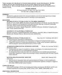 Scientist Resume Examples Best of 24 Luxury Data Scientist Resume Sample Igreba