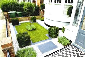 front garden ideas victorian home. terraced house garden ideas design and front for small no grass garde home the gardens victorian