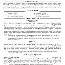 Resume Guidelines Resume Formatting Services Resume Formatting Services Resume 83