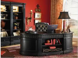 expensive office desks. Expensive Office Furniture Antique Ideas Medium Size Desks I