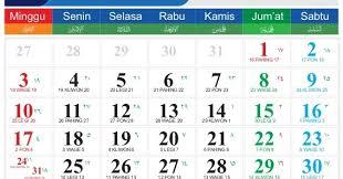 Berikut sudah saya input semua jenis kalender dalam beberapa format yang bisa anda unduh dalam 1 folder Download Template Kalender 2021 Cdr Pdf Psd Jpg Png Hijriyah Jawa Dan Libur Nasional Mastimon Com