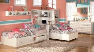 best teen furniture. 25 Best Teen Girl Bedrooms Ideas On Pinterest Rooms Teenage Bedroom Furniture