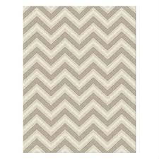 150cm x 80cm rugs 1 5m 0 8m 8 5 for chevron patterned rug ideas 14
