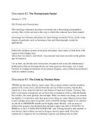 american revolution essay questions hero essay sample click to enlarge